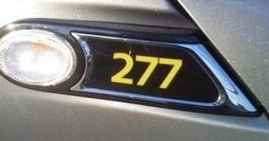 277's Scuttle
